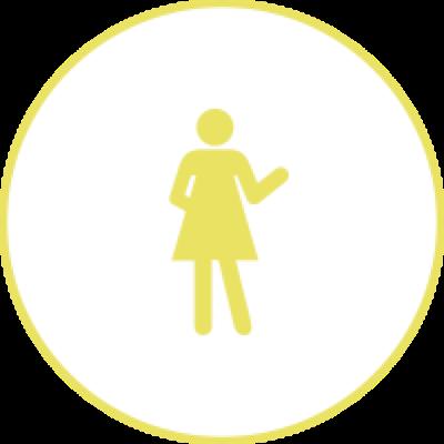 Women   Woman