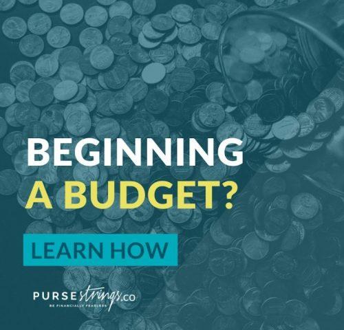 budget, budgeting, money management
